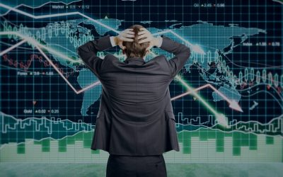 How to keep your sanity in an insane market