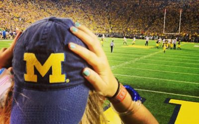 What winter weather and football fandom can teach us about intelligent investing