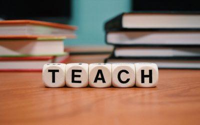 Annuities: The Silent Killer (of Teacher's Retirements)