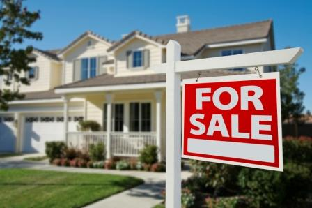 Why haven't you put up your house for sale yet?  Thoughts on how to keep the peace despite your current portfolio performance