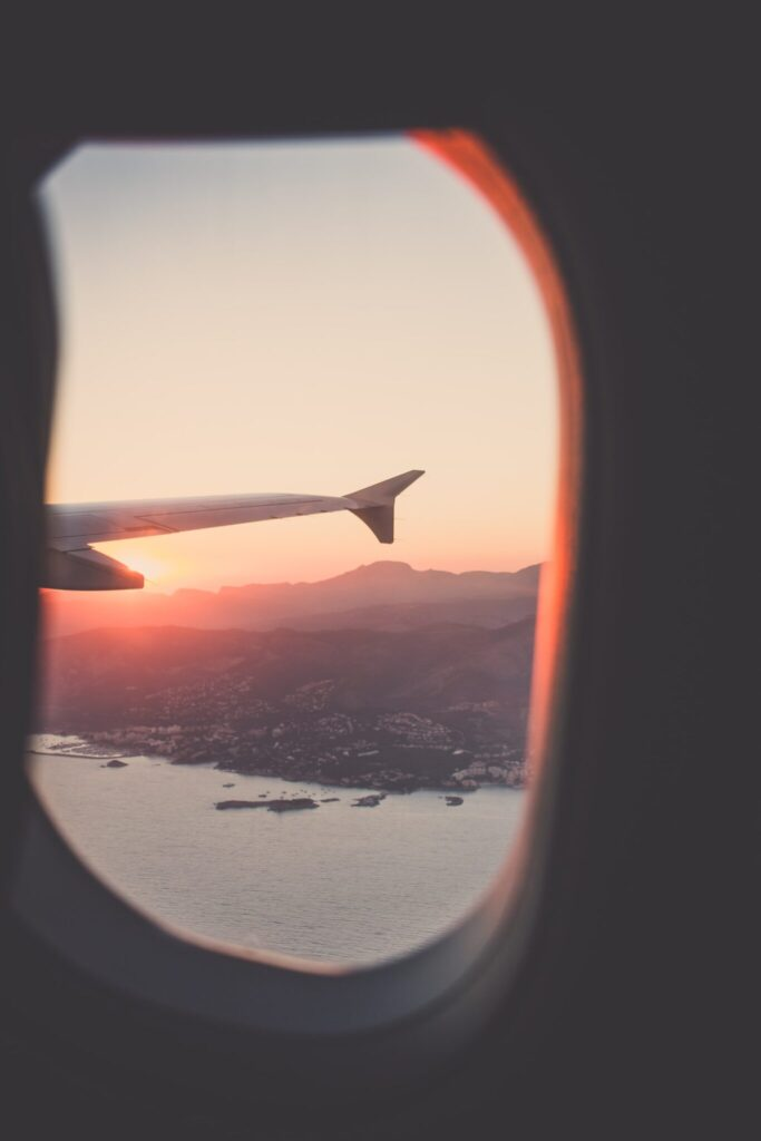 What you need to know before traveling during Covid-19